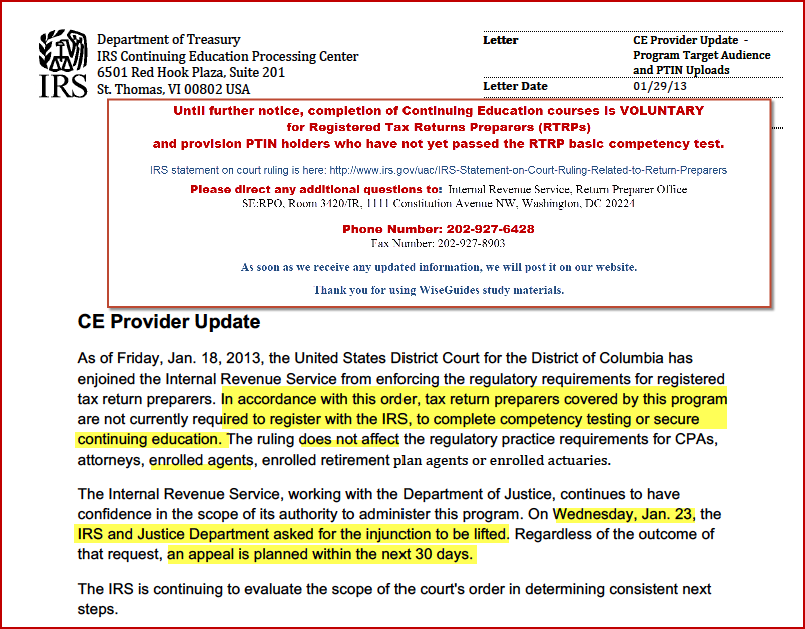 irs-voluntary-ce-notice.png